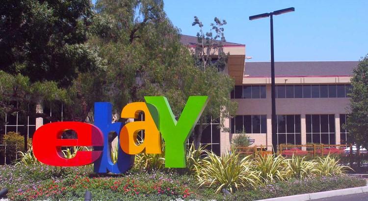 Risolvere problemi con ebay
