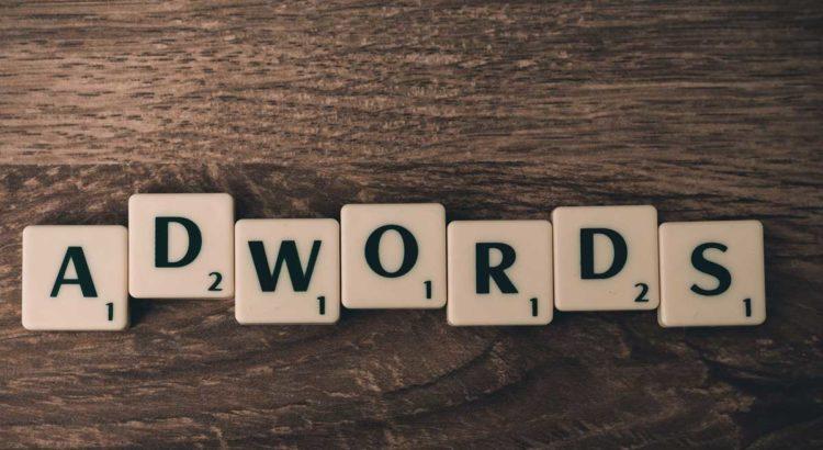 Costo annunci Adwords e posizionamento